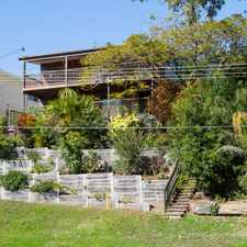 Rental info for Views, Views, Views! Fantastic large home in a perfect location!