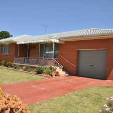 Rental info for Air-Conditioned Family Home Renovated With Modern Touch in the Newtown area