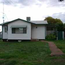 Rental info for Ray White Real Estate Parkes - 02 6862 1900 in the Parkes area