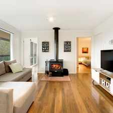 Rental info for Peaceful, Serene - Fully furnished! in the Tootgarook area