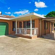 Rental info for This is the Tweed Lifestyle! in the Tweed Heads area