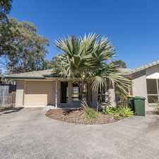 Rental info for 3 BEDROOM UNIT IN A PRIME LOCATION!! VERY SPACIOUS TOO!! in the Torquay area