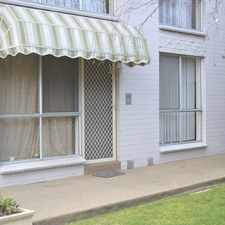 Rental info for LEAFY OUTLOOK FOR 2 BEDROOM GROUND FLOOR APARTMENT