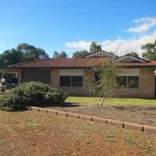 Rental info for FAMILY HOME IN THE HEART OF ATWELL !!!