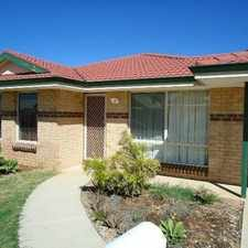 Rental info for BEACHLANDS - CLOSE TO SCHOOL in the Beachlands area