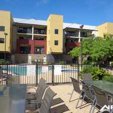 Rental info for Tastefully finished fully furnished apartment in secure complex