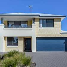 Rental info for CLOSE TO ESTUARY, BEACH AND SHOPS in the Falcon area