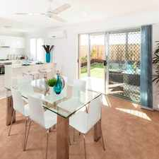 Rental info for Fantastic Townhouse close to M1 in the Gold Coast area