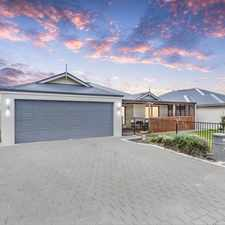 Rental info for Lovely 4 x 2 in Beachlands