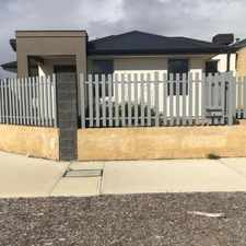 Rental info for Near New Family Home in the Golden Bay area