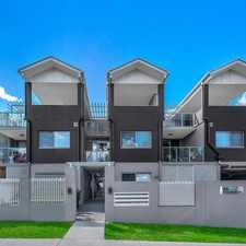 Rental info for Furnished or unfurnished? - Well let you be the judge of that! in the Kelvin Grove area