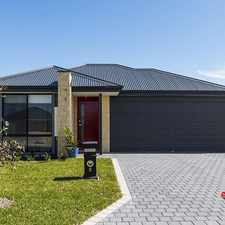 Rental info for GRAND OPENING! in the Perth area