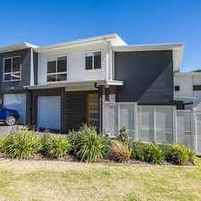Rental info for THREE BEDROOM HOME! in the Wollongong area