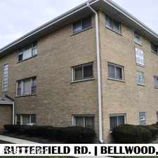 Rental info for 4515 Butterfield Rd # 2 in the Bellwood area
