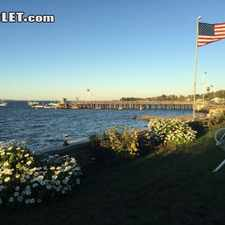 Rental info for $1850 2 bedroom Apartment in Keyport