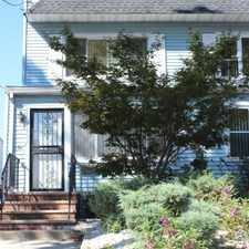 Rental info for Three Bedroom In Little Neck in the Douglaston area