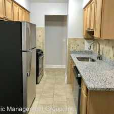 Rental info for 6201 N. Kenmore Avenue in the Chicago area