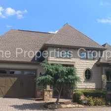 Rental info for Gorgeous Fully Upgraded Craftsmen Home with Master on Main - Move In Ready