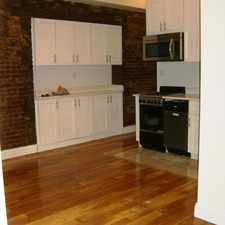 Rental info for 160 Mulberry St #1 in the New York area