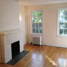 Rental info for 3 Milligan Place #2 in the New York area