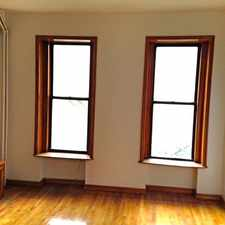 Rental info for 10th Ave & West 43rd St in the New York area