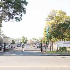 Rental info for 651 East Travis Blvd in the Suisun City area