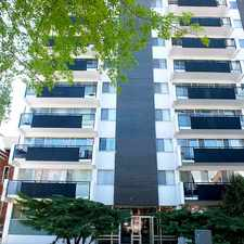 Rental info for Saguenay Apartments in the Somerset area