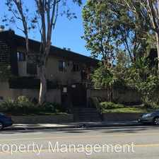 Rental info for 8641 Glenoaks Blvd # 226 in the Foothill Trails area