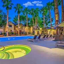 Rental info for Villa Serena Apartments in the Gibson Springs area