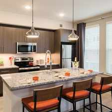 Rental info for North 680 in the Schaumburg area