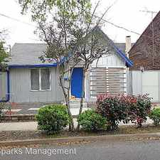 Rental info for 3615 Prescott Ave in the North Oaklawn area