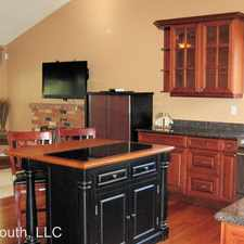 Rental info for 24916 Lake Wilderness Country Club Dr. SE in the Maple Valley area