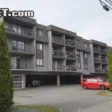 Rental info for 1075 2 bedroom Apartment in Vancouver Area Abbotsford