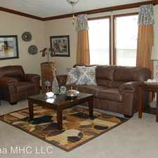 Rental info for 901 Cottonwood Circle in the Corsicana area