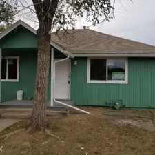 Rental info for Complete remodel. Quaint turn of the century home for rent in Fort Lupton with huge barn.