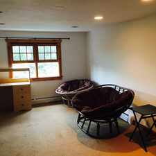 Rental info for 74 Gainsborg Ave