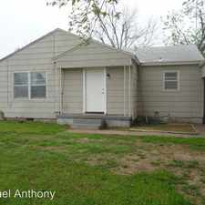 Rental info for 2208 NW Walding