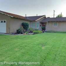 Rental info for 9957 Casaba Ave in the Chatsworth area