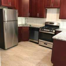 Rental info for 2323-25 W. Taylor St in the Tri-Taylor area