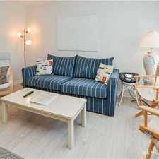 Rental info for 231 Medallion Blvd #231F