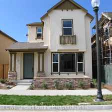 Rental info for 1787 Daffodil Ave