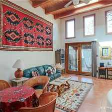 Rental info for 512 Alto Street, Unit 4 233 in the Historic Guadalupe area