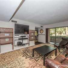 Rental info for 137 Cordilla Parkway in the 29928 area