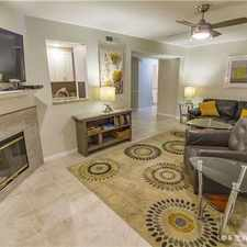 Rental info for 83 Ponte Vedra Colony Circle in the Palm Valley area