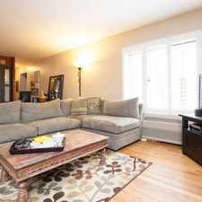 Rental info for 744 West Gordon Terrace #103 in the Chicago area