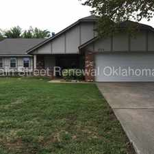 Rental info for Spacious Home - Has Everything You Are Looking For! in the Eagle Ridge North area