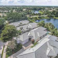 Rental info for 122 Victoria Bay Court