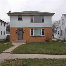 Rental info for 4241 N 68th St in the Capitol Heights area