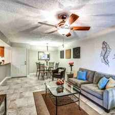 Rental info for 540 N May #3108 Mesa, Fabulous Two BR condo located on in the Mesa area