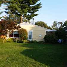 Rental info for 1 Glenwood Ln in the Levittown area
